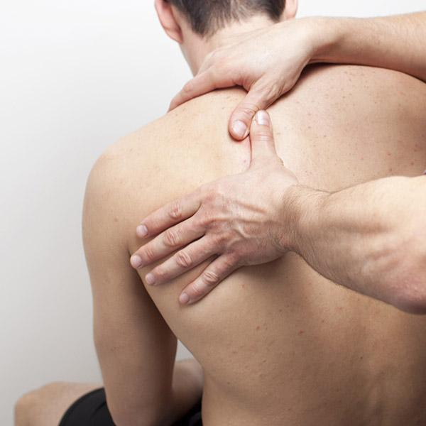 When Is A Chiropractor Recommended?