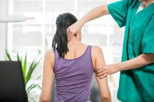 What To Expect From A Chiropractic Migraine Treatment And How Children Can Benefit