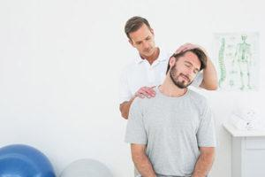 A Neck Pain And Whiplash Treatment Can Help You To Recover