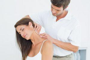 Improve Your Health By Visiting A Headache Chiropractor
